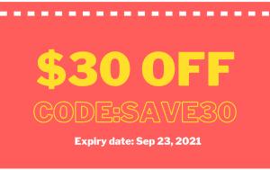 save30
